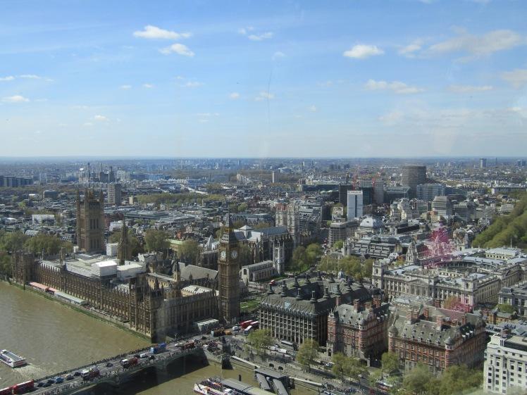 117. London Eye.JPG