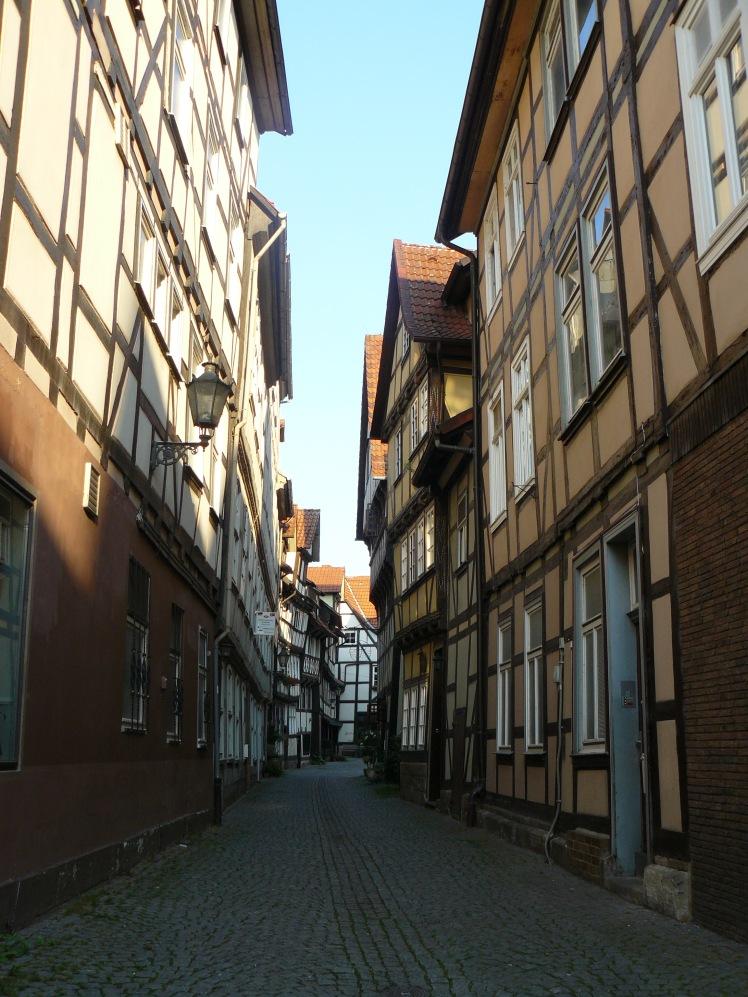 1174. Alemanya-Hann.Münden.JPG