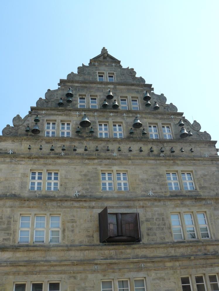 1205. Alemanya-Hamelín.JPG