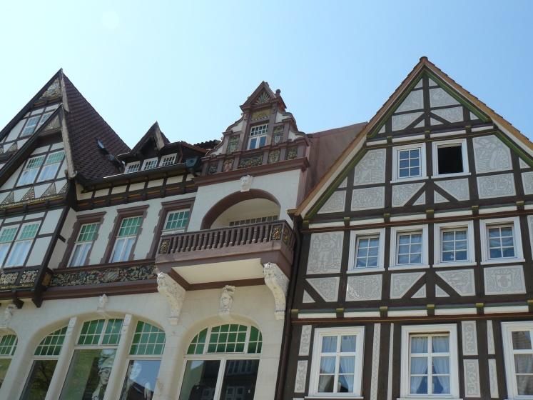 1227. Alemanya-Hamelín.JPG