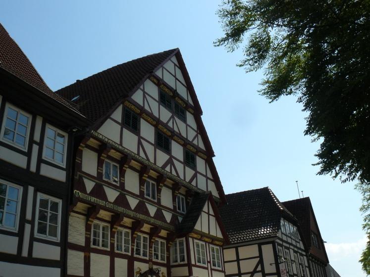 1228. Alemanya-Hamelín.JPG