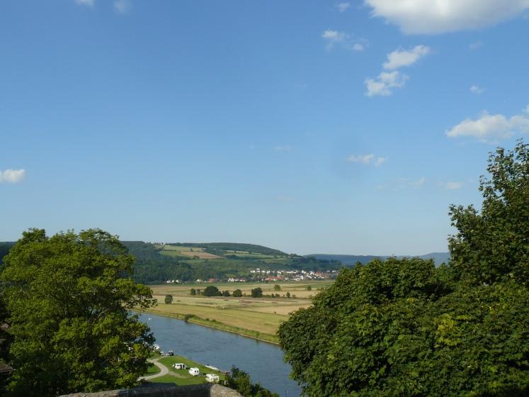 1282. Alemanya-Polle (castell Cenicienta).JPG