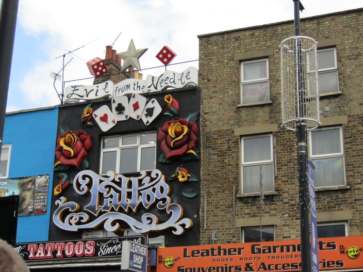 206. London - Camden Town.JPG