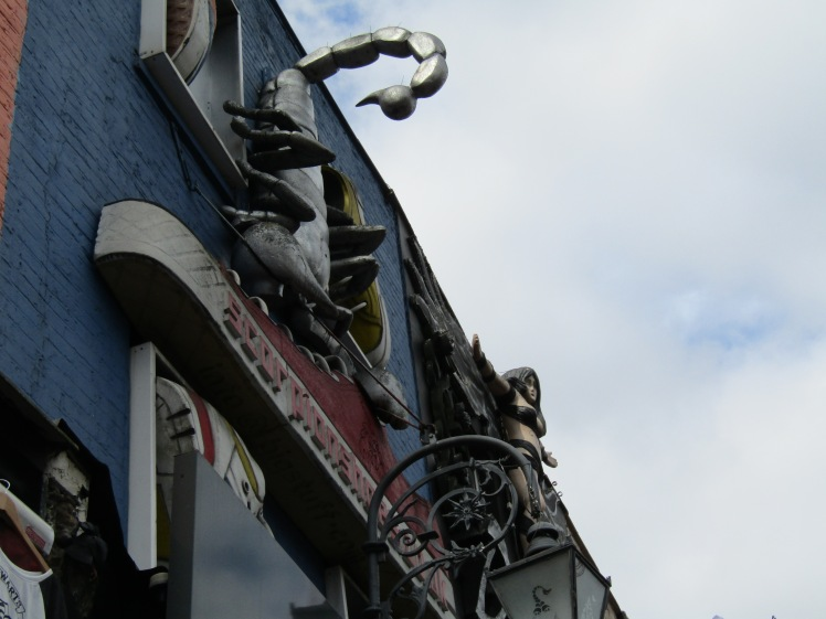 207. London - Camden Town.JPG