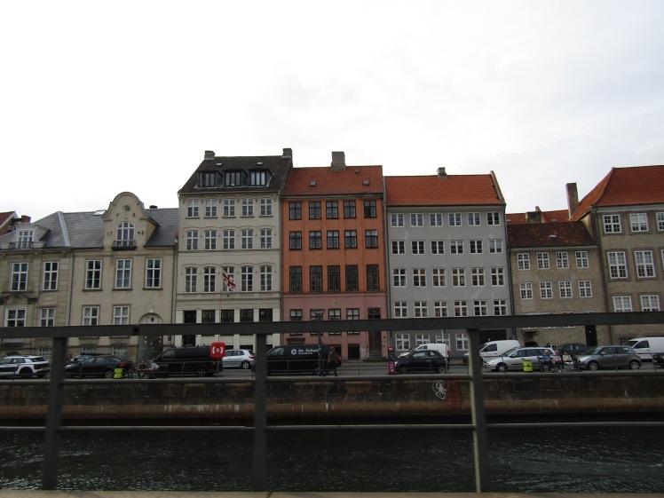 319. Dinamarca - København.JPG