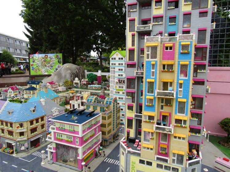 516. Dinamarca - Billund, Legoland.JPG