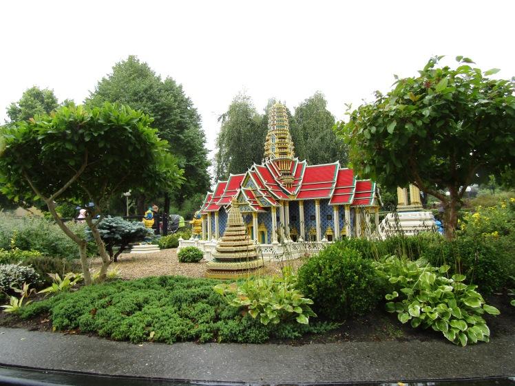 524. Dinamarca - Billund, Legoland.JPG
