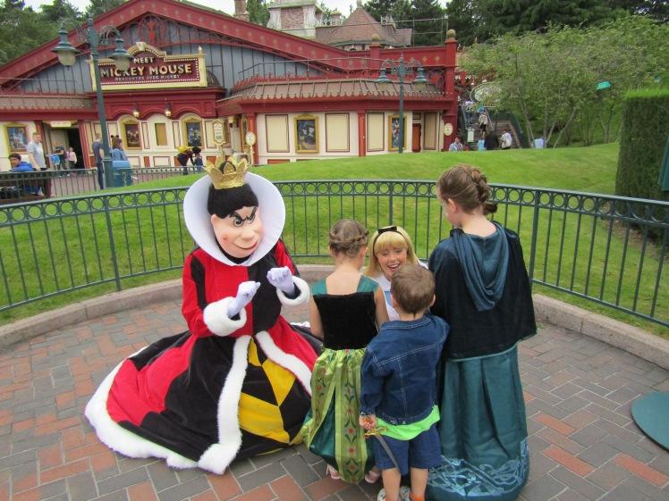 878. Disneyland París.JPG