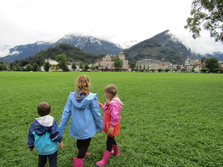 28. Suïssa - Interlaken.JPG