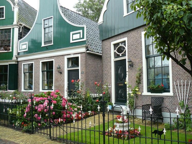 826. Holanda-Zaanse Schans.JPG