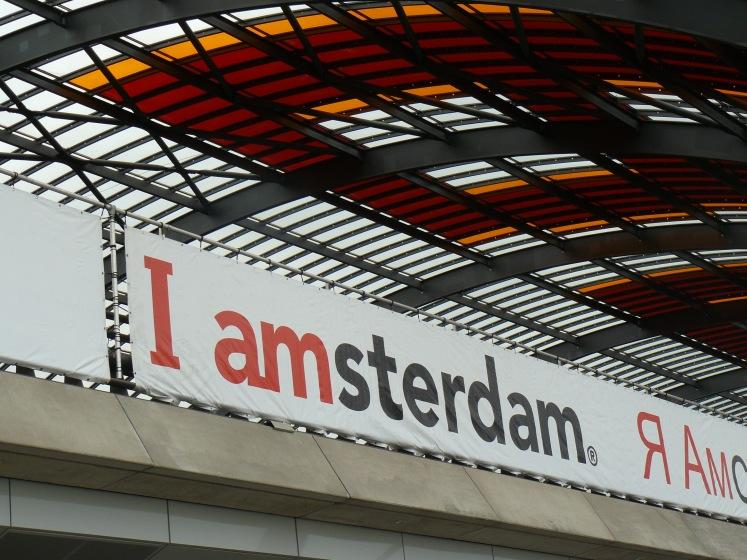 918. Holanda-Amsterdam.JPG