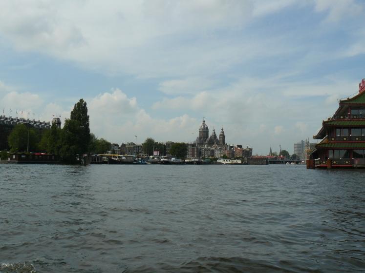 944. Holanda-Amsterdam.JPG